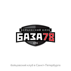база 78