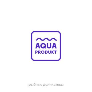 aqua produkt