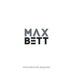 dj max bett