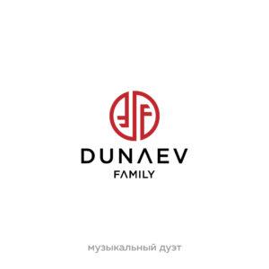 dunaev family