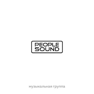 people sound